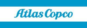 Atlas Copco - Glaston Compressor Services