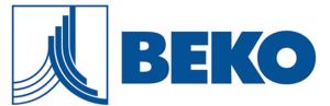 Beko - Glaston Compressor Services