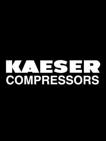 Kaeser Compressors UK - Glaston