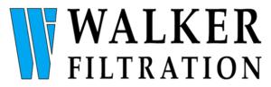 Walker Filtration - Glaston Compressor Services
