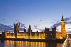 uk autumn budget 2018