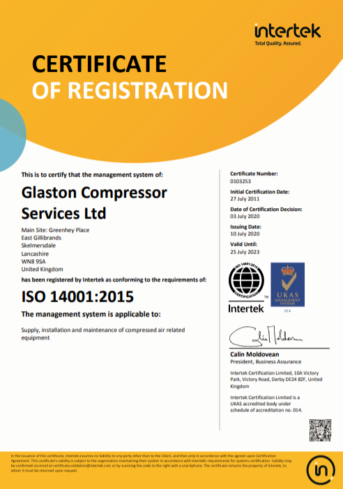certifacicate-of-registration-iso-14001-2015